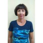 Невзорова Лариса Викторовна тренер-преподаватель  по плаванию